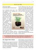 Gemeindebrief Weihnachten 2012 - Evangelische Kirchengemeinde ... - Page 7