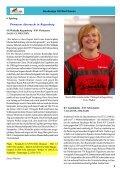 Classic Journal 58 - alt.dkbc.de - DKBC - Seite 3