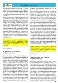 Classic Journal 58 - alt.dkbc.de - DKBC - Seite 4