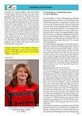 Classic Journal 58 - alt.dkbc.de - DKBC - Seite 6