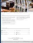 Bar Stools - Canadel - Page 2