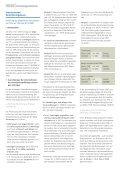 Download - Fides Treuhandgesellschaft KG - Seite 2