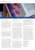 Download - Fides Treuhandgesellschaft KG - Seite 6