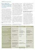 Download - Fides Treuhandgesellschaft KG - Seite 7