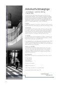 advokatfirmaet børge nielsen - Paragraf - Page 4
