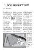 advokatfirmaet børge nielsen - Paragraf - Page 6
