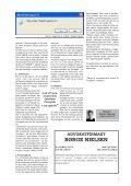 advokatfirmaet børge nielsen - Paragraf - Page 7