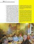 Wochenend und Sonnenschein - Stadt Nürnberg - Seite 5