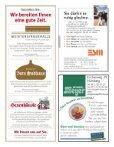 Wochenend und Sonnenschein - Stadt Nürnberg - Seite 7