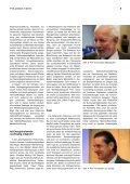 FVA-einblick - Forstliche Versuchs - Seite 5