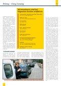 Meng Gemeng - Pétange - Page 5