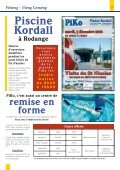 Meng Gemeng - Pétange - Page 7