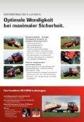 Muli 455S-555S - Landtechnik Rietzler - Page 2