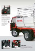 Muli 455S-555S - Landtechnik Rietzler - Page 3