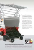Muli 455S-555S - Landtechnik Rietzler - Page 4