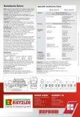 Muli 455S-555S - Landtechnik Rietzler - Page 6