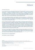 Rundbrief Nr. 11 - Heinrich Jacoby - Elsa Gindler - Stiftung - Seite 3