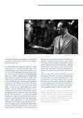 Rundbrief Nr. 11 - Heinrich Jacoby - Elsa Gindler - Stiftung - Seite 5