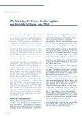 Rundbrief Nr. 11 - Heinrich Jacoby - Elsa Gindler - Stiftung - Seite 6