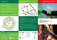 1,1 MB PDF Herunterladen - Landesforsten Rheinland-Pfalz