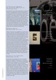 bergundsteigen 1/07 88 Nicholas Mailänder AS Verlag ISBN: 978-3 ...
