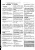 Lohr- Gemünden - VHS Lohr - Lohr a. Main - Seite 2