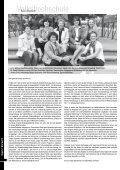 Lohr- Gemünden - VHS Lohr - Lohr a. Main - Seite 4