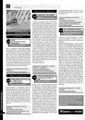 Lohr- Gemünden - VHS Lohr - Lohr a. Main - Seite 6