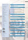 Den russiske hvirvelvind fejer gennem Kjellerup - Forside - Page 3