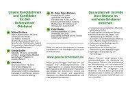 Unsere Kandidatinnen und Kandidaten für den  ... - auf fab-ri.de