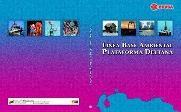 Descargar PDF (15.7 MB) - Centro de Biodiversidad Marina ...