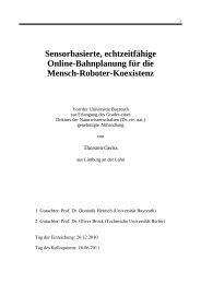 Dokument_1.pdf (14589 KB) - OPUS Bayreuth - Universität Bayreuth