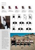 Mobili per collettività - Page 3