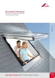 Klapp-Schwingfenster_2008.pdf - Lang Bedachungen