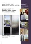 Innentüren - Page 4