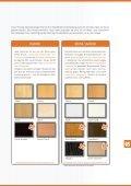 PDF Katalog zum Herunterladen - Page 5