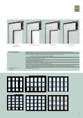 Industrie Aluminium Falttore - Page 7