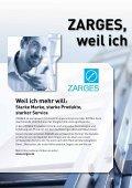 PDF Katalog zum Herunterladen - Page 2