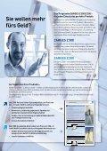 PDF Katalog zum Herunterladen - Page 4