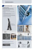 PDF Katalog zum Herunterladen - Page 6