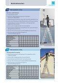 PDF Katalog zum Herunterladen - Page 7