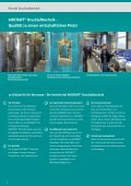 Kompressoren / Drucklufttechnik - Seite 2