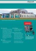 Kompressoren / Drucklufttechnik - Seite 3