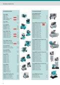 Kompressoren / Drucklufttechnik - Seite 4