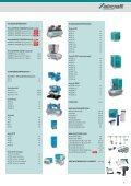 Kompressoren / Drucklufttechnik - Seite 5