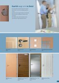 Türen und Technik - Herm. Fichtner Hof GmbH - Page 3