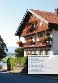 Klinikbroschüre der Fachklinik Gaißach (PDF, 1MB, Datei ist - Seite 5