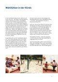 Klinikbroschüre der Fachklinik Gaißach (PDF, 1MB, Datei ist - Seite 7