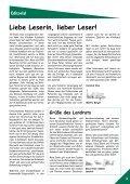Unser Klinikum - Klinikum Kulmbach - Seite 3