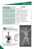 Unser Klinikum - Klinikum Kulmbach - Seite 4